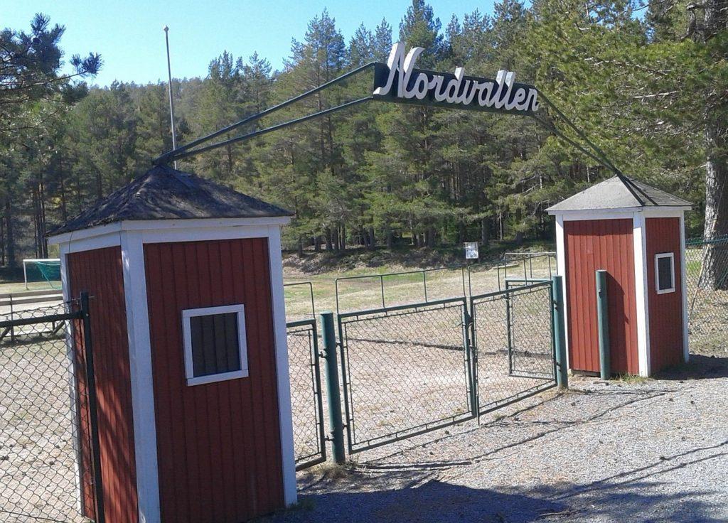 Sund Västernorrlands län, Nordingrå - resurgepillsreview.com